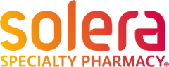 Solera Specialty Pharmacy
